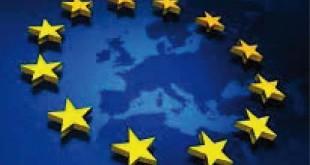 SIGN7-Europe-Drapeau