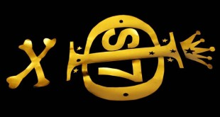 SIGN7-Logo-V0