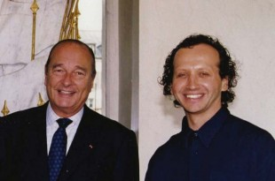 SIGN7-Meeting-A1-Jacques Chirac S700507705-001