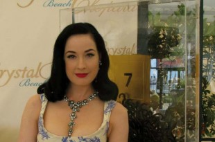 SIGN7-Meeting-B6-Dita Von Teese S70512161-200