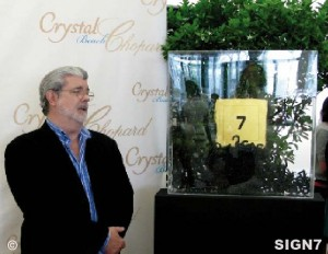 SIGN7-Meeting-C1-George Lucas S70508582-000