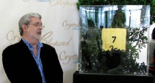 SIGN7-Meeting-C1-George Lucas S70508582-000