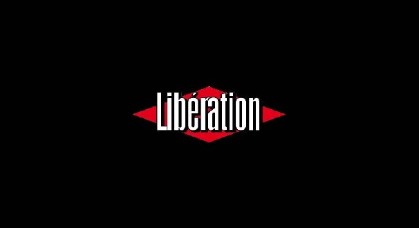 SIGN7-Medias-B1-Liberation