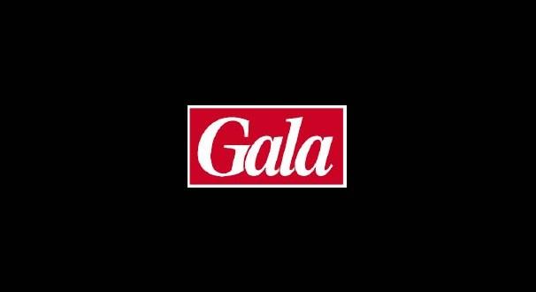 SIGN7-Medias-D1-Gala