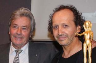 SIGN7-Meeting-A4-Alain Delon S70029671-001