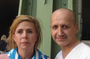 SIGN7-Meeting-B3-Agatha Ruiz de la Prada S70042643-001