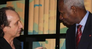 SIGN7-Meeting-B4-Abdou Diouf S70030585-001