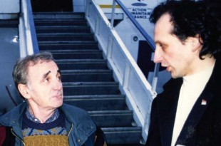 SIGN7-Meeting-C6-Charles Aznavour S70003209-001
