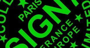 SIGN7-Logo-tampon vert+