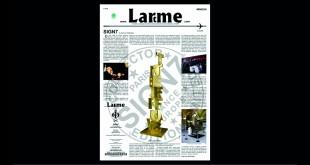 SIGN7-S70065302-Lartme 02-R