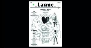 SIGN7-S70065305-Lartme 05-R