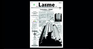 SIGN7-S70065306-Lartme 06-R