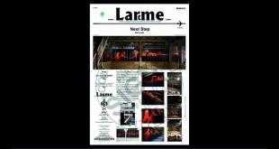 SIGN7-S70065307-Lartme 07-R