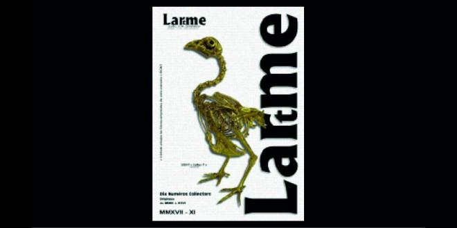 SIGN7-S70065311-Lartme 11-R