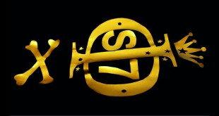 SIGN7-S70073635-107-Logo Or Noir