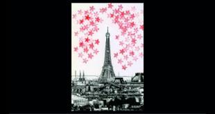 SIGN7-S70097180-Eiffel