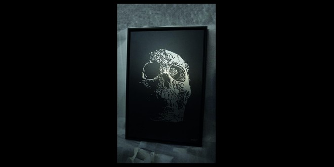 SIGN7-Dead